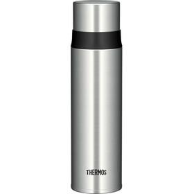 Thermos Ultralight Steel Iso Bottle 500ml
